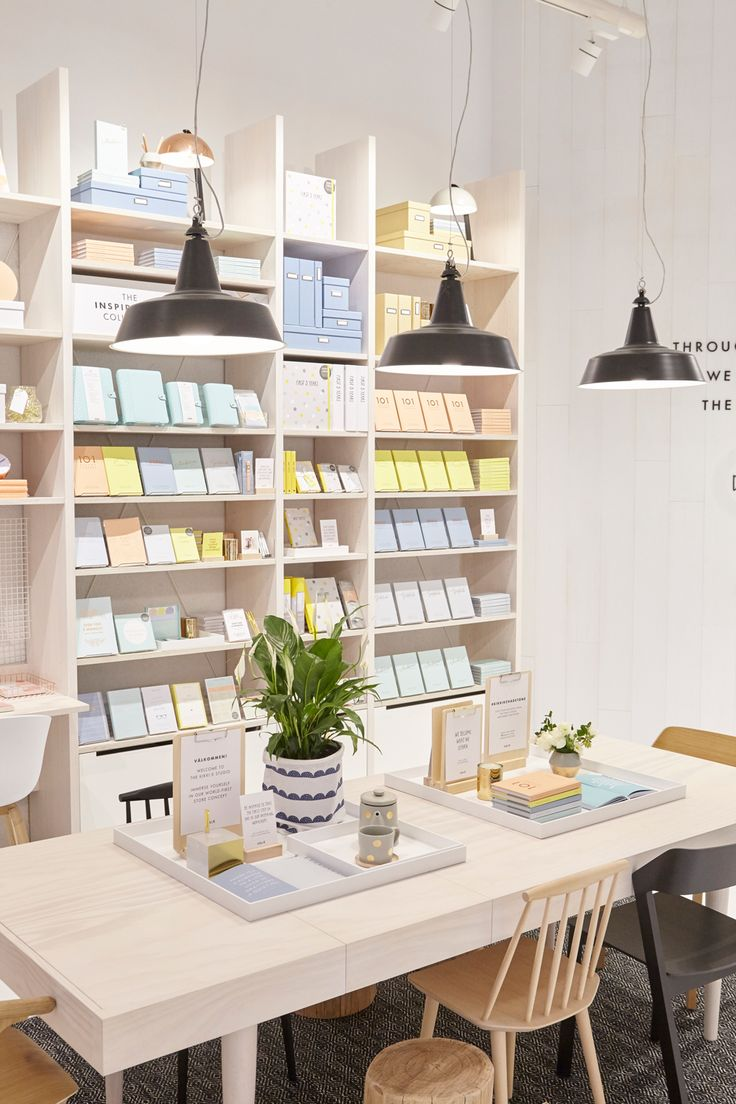 best 25 stationery store ideas on pinterest stationary storage store tour kikki k studio is your newest reason to go to melbourne
