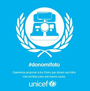 Unicef #donomifoto