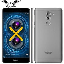 Original Huawei Honor 6X Dual Rear Camera 4G LTE Mobile Phone 5.5inch Kirin 655 Octa Core 3GB RAM 32GB ROM 1920*1080 FingerPrint //Price: $US $188.99 & FREE Shipping //     Get it here---->http://shoppingafter.com/products/original-huawei-honor-6x-dual-rear-camera-4g-lte-mobile-phone-5-5inch-kirin-655-octa-core-3gb-ram-32gb-rom-19201080-fingerprint/----Get your smartphone here    #electronics #technology #tech #electronic