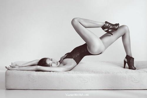 .Questions Inspiration, Fashion Photos, Mary Kuzmenkova, Bring Sexy, Kuzmenkova Mary, Kuzmenkova Photography, Photoshoot Inspiration, Fashion Photography, Photoshoot Ideas