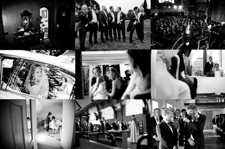 Wedding Photograph Prices Sussex