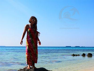 Paket Hotel 2 Hari 1 Malam, Paket Liburan karimunjawa, Paket snorkeling Karimunjawa dengan harga yang murah, pilihan paket karimunjawa 2017 hub 081328206004