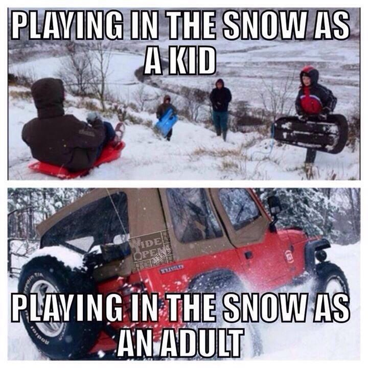 #jeeps #jeepmeme