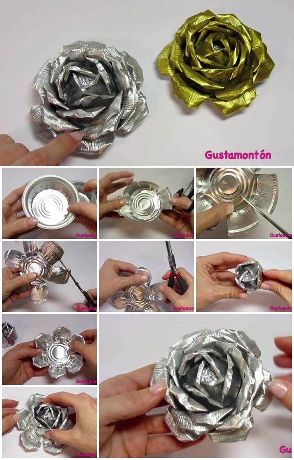 Here's the link to the tutorial>> How to Make A…