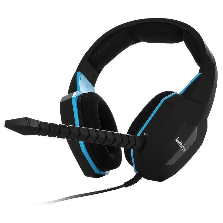 Like and Share if you want this  HUHD PS4 wired headset Gaming headphone for PS4 Xbox one Macbook with 3.5mm plug Hot sell in Alibaba (BLACK)     Tag a friend who would love this!     FREE Shipping Worldwide     {Get it here ---> http://swixelectronics.com/product/huhd-ps4-wired-headset-gaming-headphone-for-ps4-xbox-one-macbook-with-3-5mm-plug-hot-sell-in-alibaba-black/ | Buy one here---> WWW.swixelectronics.com