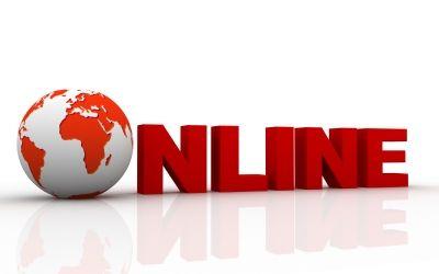 Internet marketing-online trade http://www.tradebanq.com/