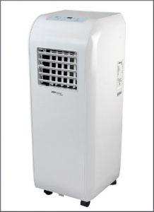 Soleus Air Conditioner Review | Portable Air Conditioner Reviews