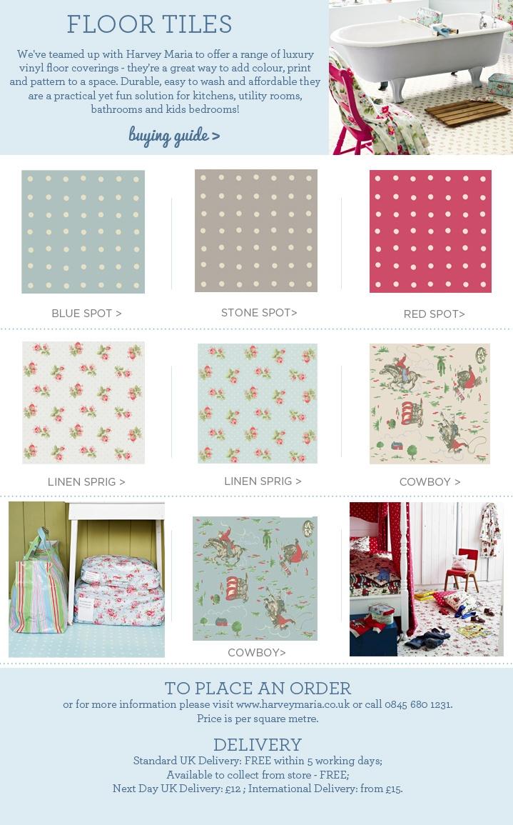 Cath kidston bathroom floor tiles : Top ideas about cath kidston on christmas