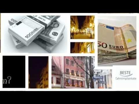 http://bestezahnimplantate.de/zahnersatz-kosten/  Zahnimplantate Kosten, Zahnbrücke kosten,Zahnkrone kosten Schauen Sie sich Stufe 2 an: http://www.pinterest.com/pin/391320655093501870/  Vergessen Sie nicht auch http://www.pinterest.com/pin/391320655093513168/ und http://www.pinterest.com/pin/391320655093513170/ anzuschauen. Klicken Sie einfach den Links: http://bestezahnimplantate.at/zahnkrone-kosten/ http://bestezahnimplantate.at/veneers-kosten/