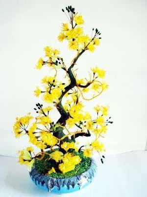 77 best nylon flower images on Pinterest   Nylon flowers ...