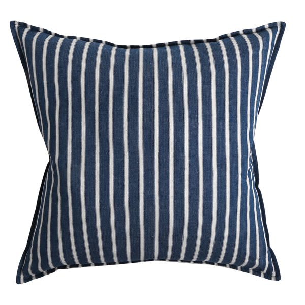 Scatter cushions and accessories available at The Bedroom Shop Online. Create your dream room - order scatter cushions online, we deliver country wide