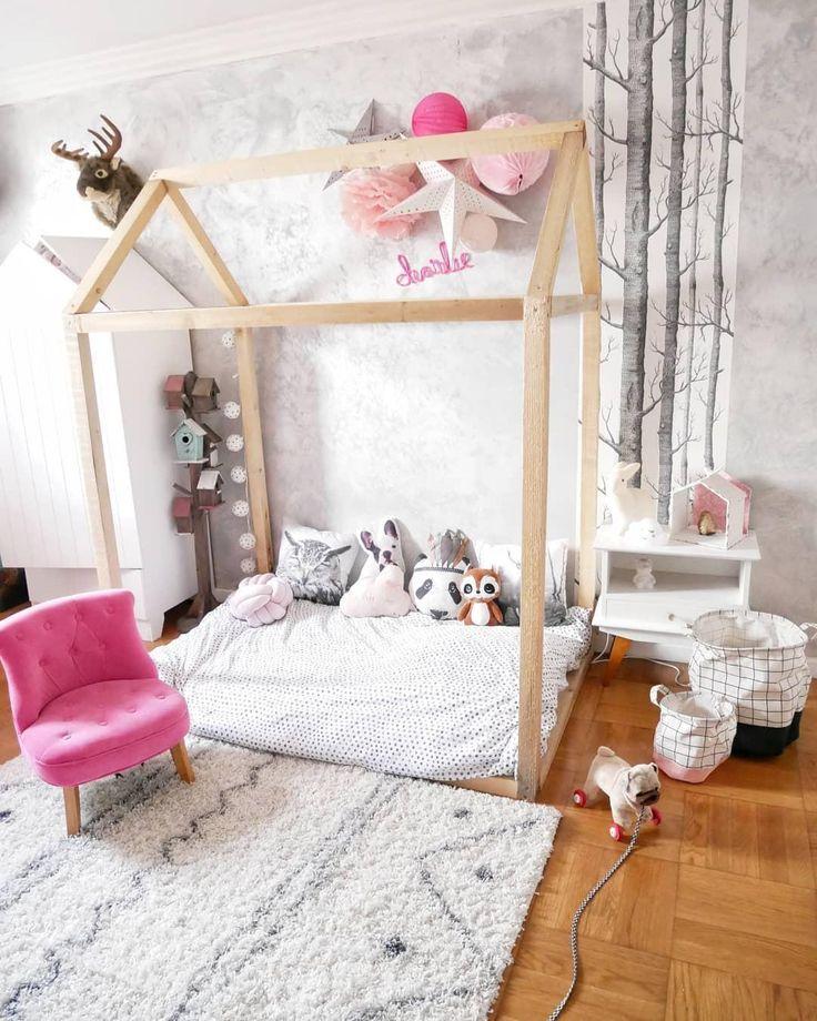 led lichterkette lampion in 2019 ideen f rs kinderzimmer. Black Bedroom Furniture Sets. Home Design Ideas