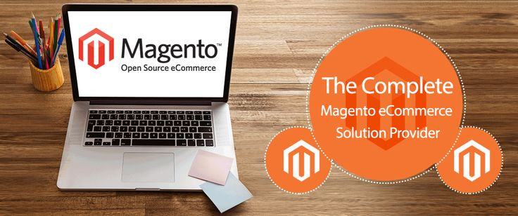 Get best #Magento Merchants training at Brisbane, Gold Coast, Melbourne, Sydney by #MagentoCertifier  Contact today for best #Magento2WebDevelopers