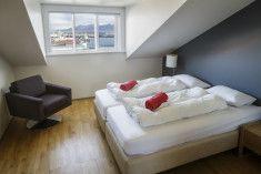 image of hostel Reykjavik Downtown