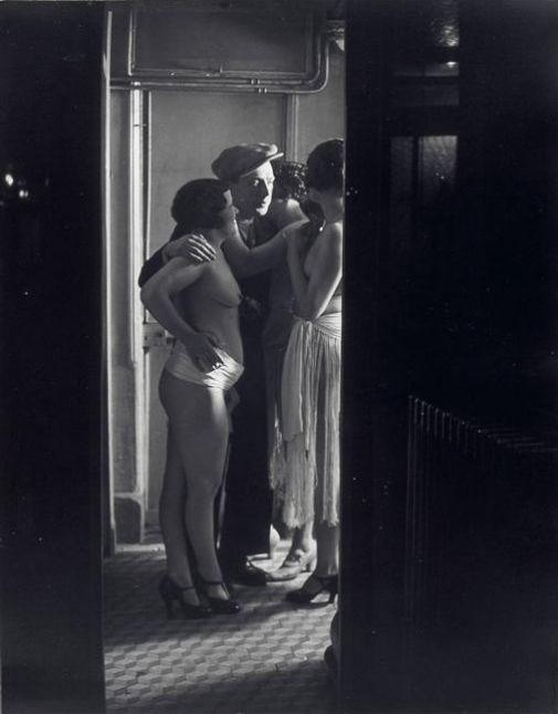 prostituées tarif