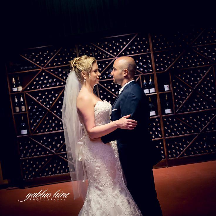 roombas-wedding-photography-044