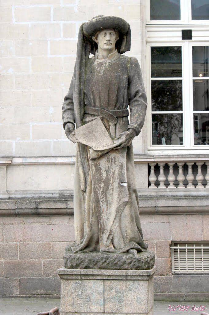 L'Infant Dom Henri, Prince Navigateur : Biographie Historique (French Edition)