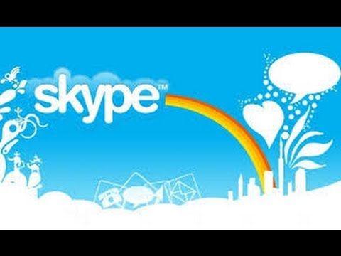 #Guadagnare-Soldi / #Business-Online... Skype?