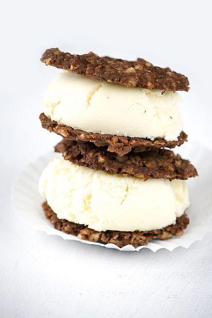 99 ICE+CREAM images on Pinterest | Other | Lemon ice cream, Ice cream ...