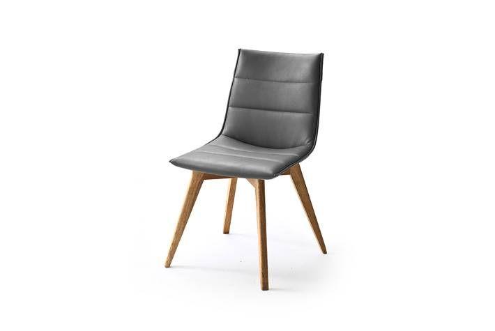 25 beste idee n over lederen stoelen alleen op pinterest for Lederen stoelen