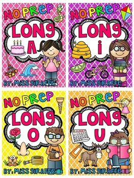 17 best ideas about Long Vowel Worksheets on Pinterest | English ...