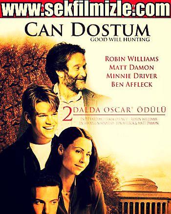 Can Dostum Full izle#filmtavsiyesi #filmtavsiye #filmizle #sinema http://www.sekfilmizle.com/can-dostum-filmi-the-intouchables.html  #Regram via @sekfilmizle