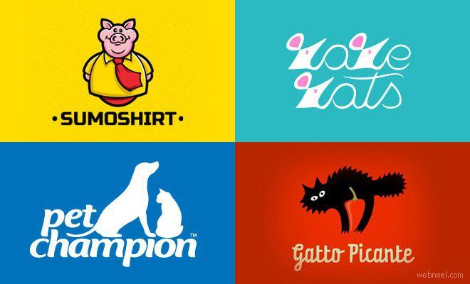 40 Brilliant Animal Logo design examples for your inspiration. Read full article: http://webneel.com/webneel/blog/40-beautiful-animal-themed-logo-design-examples-inspiration | more http://webneel.com/logo-design | Follow us www.pinterest.com/webneel