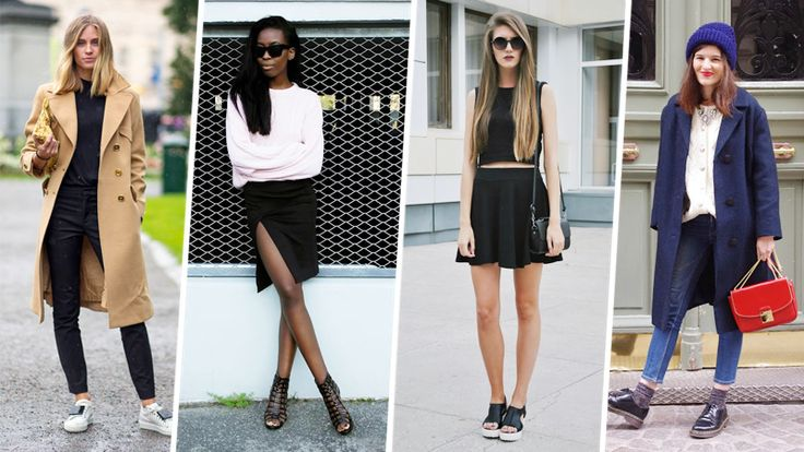 The 50 Best Fashion Blogs You Haven't Discovered Yet