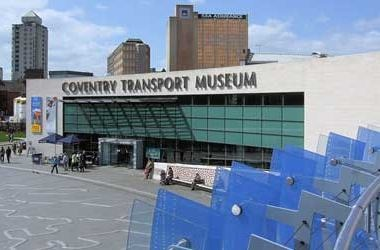 Classic cars and their owners are being invited to visit Coventry Transport Museum in March to help with the filming of an episode of Flog It!Transportation Museums, Coventry Transportation, Favorite Places, Coventry Cars, Coventry Uk, Cars Hire, Cars Industrial, British Cars, Museums Coventry