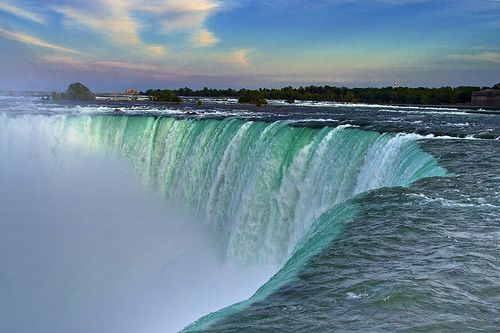 Niagara Falls!: Photos, Bucket List, Favorite Places, Canada, Niagara Falls, Places I D, Travel