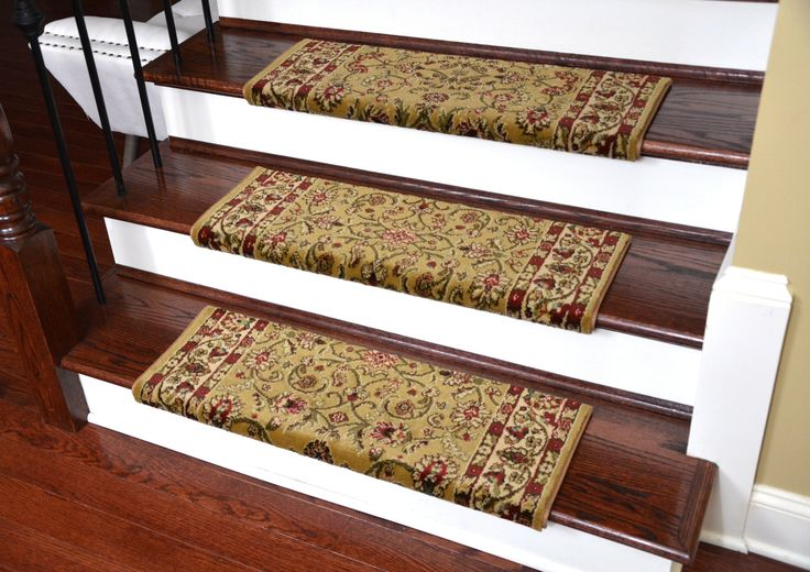 10 Best Stair Ideas Images On Pinterest Carpet Stair