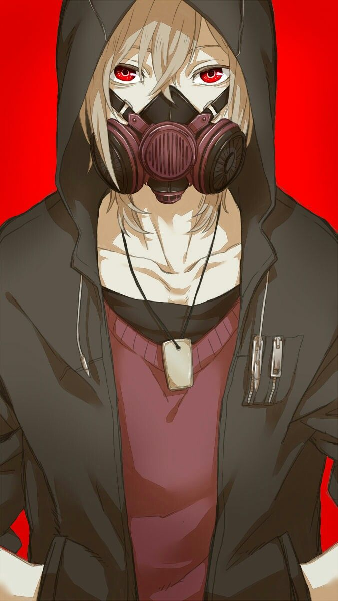 Anime Characters Boy : Best masks images on pinterest manga anime guys and