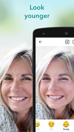FaceApp APK Download (Android APP in 2020 App, Android