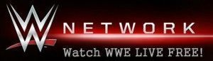 Watch WWE Network live  WWE SHOWS PAY-PER-VIEW EVENTS: WWE Raw Royal Rumble Sm
