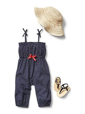Baby Clothing: Baby Girl Clothing: We Love These Collections | Gap