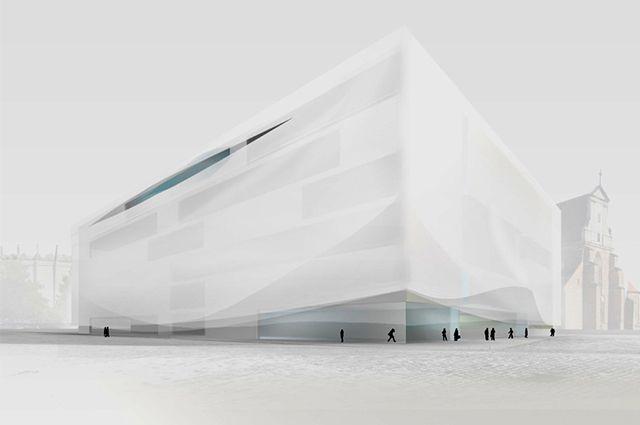 Wywiad-z-naszym-TOP-Architektem-Antonim-Domicz-muzeumwspolczesne