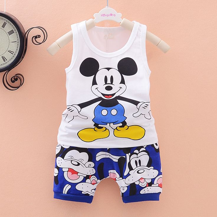 77 Best Baby Clothing Shops Price 5 13 Images On Pinterest