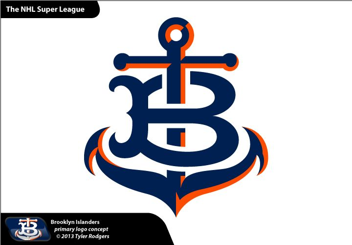 356 best images about Cool Sports Logos on Pinterest