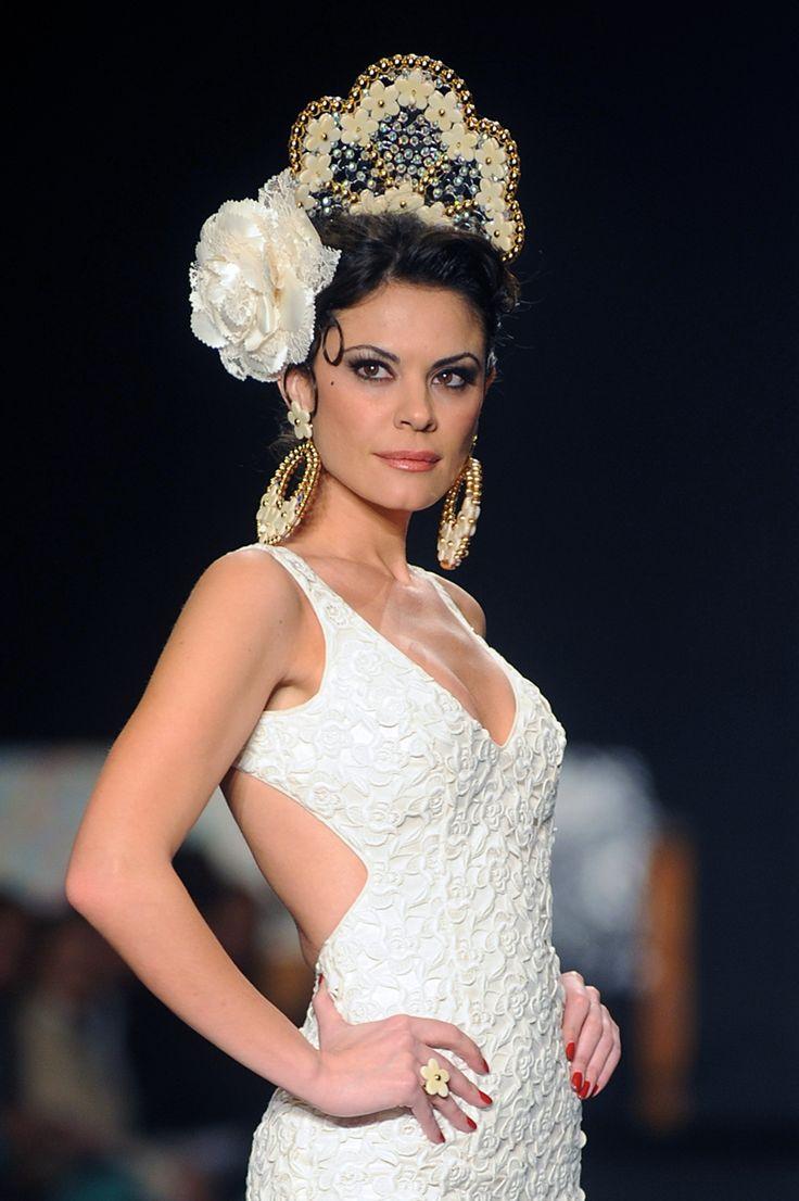 Peris Complementos joyas complementos jewellery accesories design Andalucia Sevilla