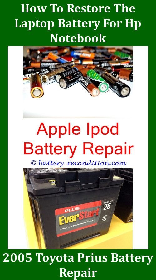 Can Sprint Fix A Battery Issues,batteryrecondition how to