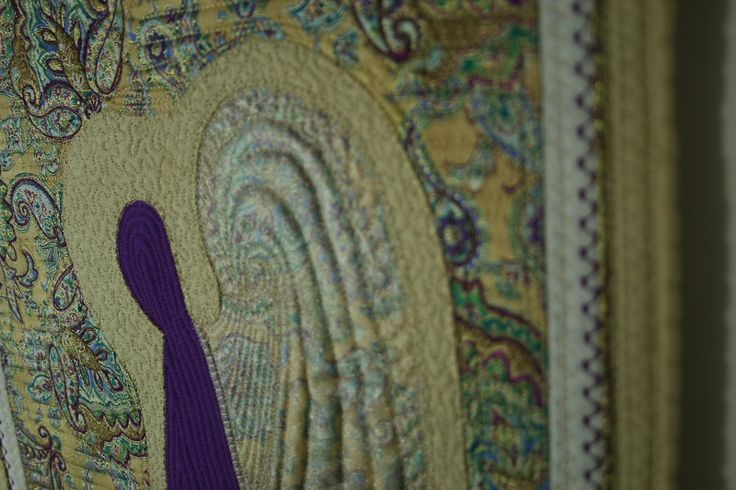 Anioł / Angel by MADUROpatchwork more about it http://maduromoje.blogspot.com/2015/02/anio-angel.html