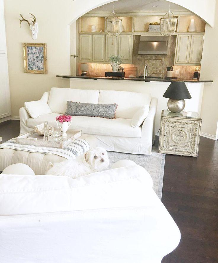 Sofa cover for ikea farlov armchair sofa,ikea slipcover,farlov cover,custom. Follow @thriftyniftynest on Instagram for budget friendly ...