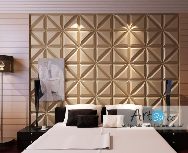 19 best Faux Leather Wall Panels images on Pinterest | Leather ...