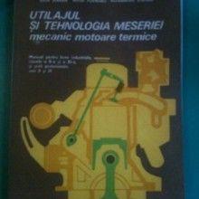 Anticariat Online - Carti Vechi, Carti Ieftine - Bucuresti,Timisoara,Cluj etc
