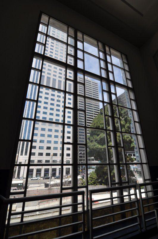 Grade art deco nossa reforma pinterest art deco for Art glass windows and doors