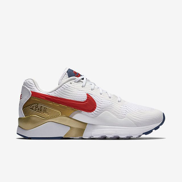 Nike Air Pegasus 92/16 Women's Shoe.