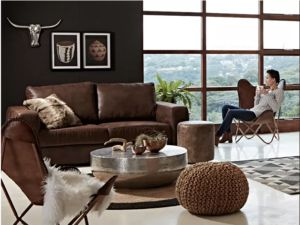 South African online home decor sites we love: Mr Price Home