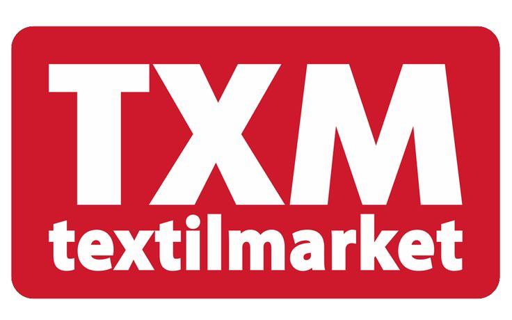 TXM, primăvara începe cu prețuri mici