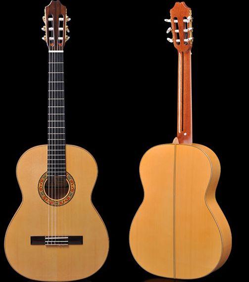 Купить товарФламенко гитары, классическая гитара ручной работы, твердая древесина классической гитары в категории Гитарына AliExpress. Фламенко гитары, классическая гитара ручной работы, твердая древесина классической гитары