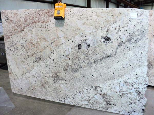 Bianco Romano Granite Slab 27967. 80 best Home  Natural Stone Slabs images on Pinterest   Granite